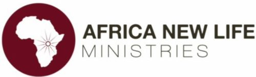 African new life ministries logo